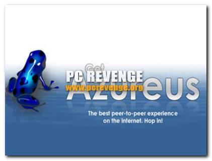 azureus-2004194.jpg
