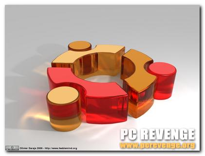ubuntu-logo3d.png