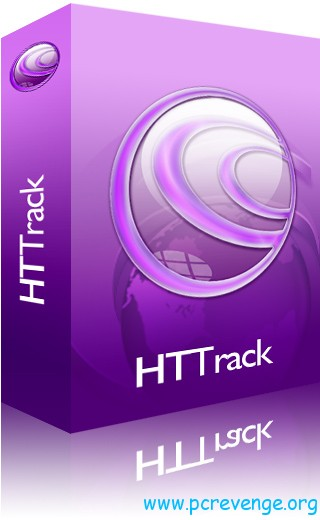 httrack