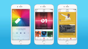 apple-music-three-up