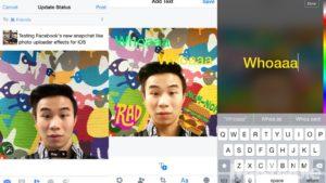 facebook-photo-uploader-snapchat-copy