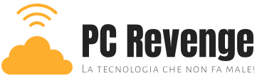 PC Revenge